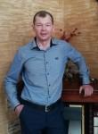 Vladimir, 47  , Kotelnich