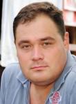 Vasiliy, 36, Moscow