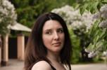 Ekaterina , 41 - Just Me Photography 1