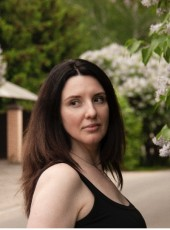 Ekaterina , 41, Russia, Korolev