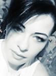Lara, 28, Mykolayiv
