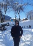 largo, 40  , Batumi