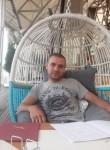 Igor, 32  , Yaroslavskaya