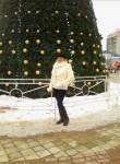 Tamara Morozova, 54  , Krasnodar