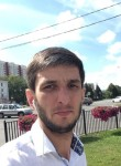 Guseyn, 30  , Makhachkala