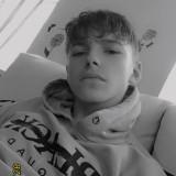 Marlon, 18  , Koblenz
