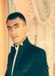 Bogdan, 22  , Druzhnaya Gorka