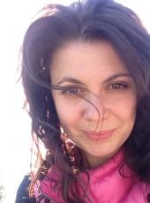 Olga, 38, Ukraine, Zaporizhzhya