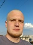 Zheka, 34, Kremenchuk