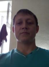 Pavel, 32, Russia, Bratsk