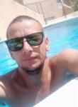 Alex , 36, Torrevieja