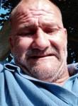 David, 47  , Dayton