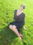 Anastasiya, 28, Tomsk