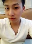 soso胖纸, 24, Xiamen