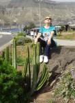 giza1951@abv.b, 68  , Torrevieja