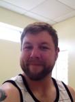 Michael, 33  , Alpharetta