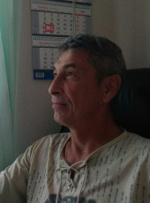 Igor, 53, Russia, Cheboksary