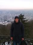 Andrey , 27, Kiev
