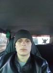 Aleksey, 23  , Armyansk