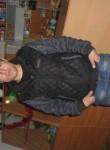 Murat, 25  , Kasimov