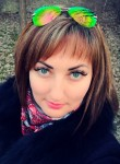 Юлия, 31 - знакомства Дзержинск