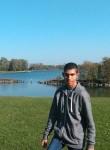 Quinten, 19 лет, Broek op Langedijk