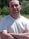 Vladimir, 50  , Novotroitsk