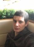 Tolya, 29  , Yenakiyeve