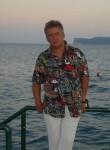 Andrey, 48  , Kemerovo