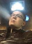 Stanislav, 21  , Dzhankoy