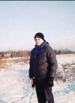 Sergey, 34  , Astana