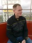 EvgeniY, 37, Kazan