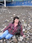 Елена, 50  , Polyarnyye Zori