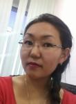 Arina, 31, Ulan-Ude