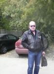 Gennadiy, 44  , Bykovo (MO)
