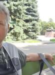 Andrei Kane, 54  , Mykolayiv