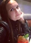 Anna, 33, Saratov