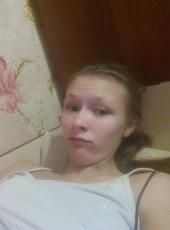 Alyena, 18, Russia, Chelyabinsk
