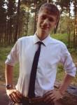 Anatoliy, 25  , Sosnovyy Bor