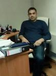 Feruz, 42  , Dubasari