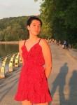 Valeriya , 19  , Moscow