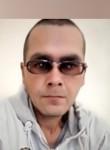 Aleksey, 39, Cheboksary