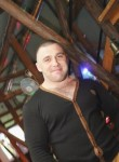 Andrey, 38, Vitebsk