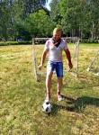Andrey, 40  , Vitebsk