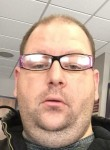 andyThomas, 45  , Tampa