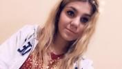 Viktoria, 22 - Just Me Photography 2