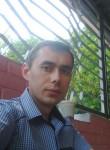 Seryezha, 35, Vinnytsya