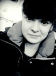Valentina, 22  , Sretensk