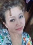 natalya, 20, Pokrovsk