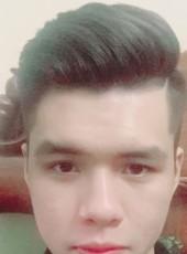 Ryan, 25, Vietnam, Haiphong